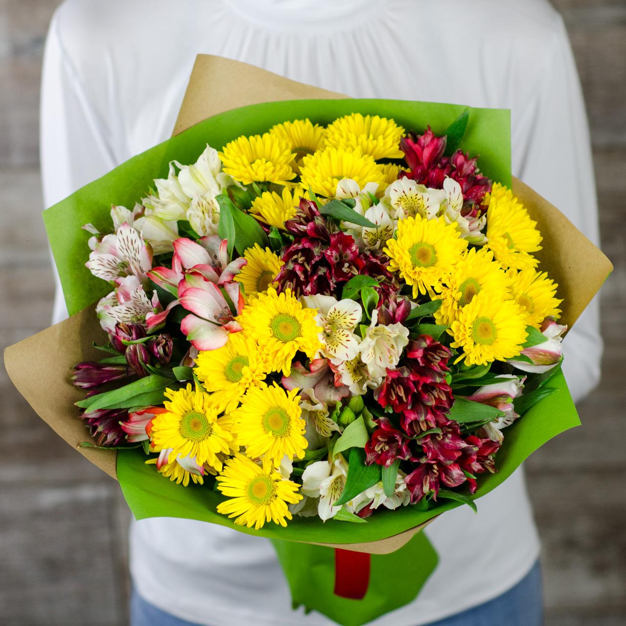 Омск доставка цветов самара отзывы